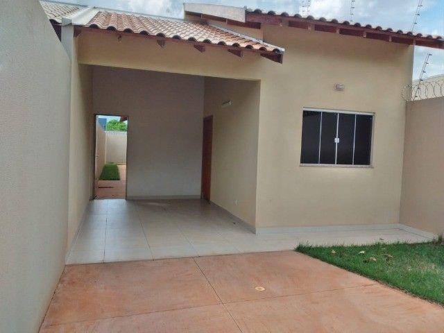 Linda Casa Vila Morumbi***Somente  Venda**R$ 350.000 Mil** - Foto 8