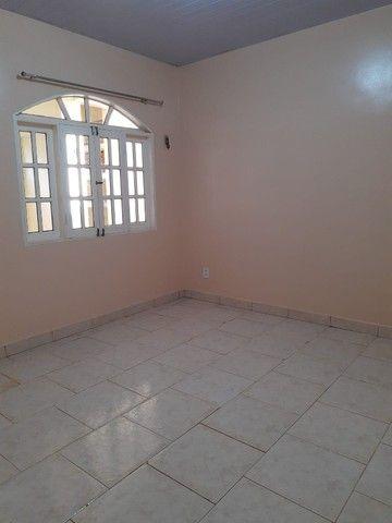 Vende-se casa no Renascer contendo um apartamento nos fundos - Foto 16