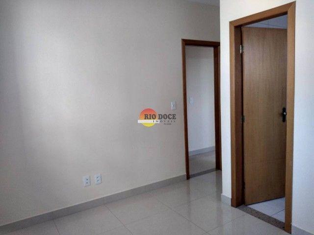 Belo Horizonte - Apartamento Padrão - Letícia - Foto 5