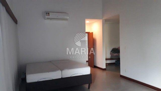 Casa de condomínio á venda em Gravatá/PE! código:4058 - Foto 13