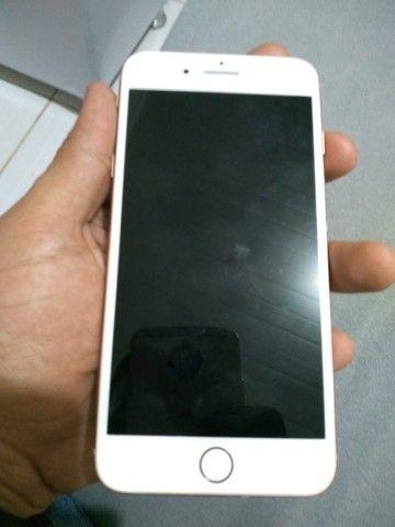 iPhone 8 Plus 64 g - Foto 2
