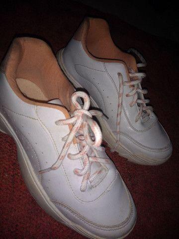 Sapato moleca R$20 - Foto 3