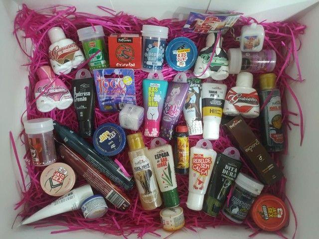 Kits para revendedoras em promoção - Foto 5