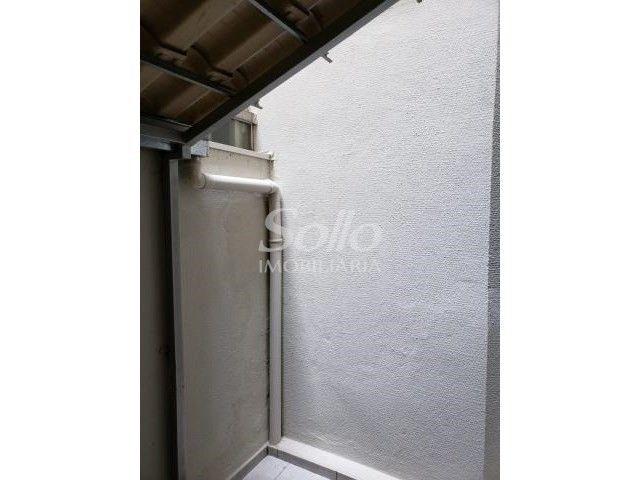 Apartamento à venda com 2 dormitórios em Shopping park, Uberlandia cod:82590 - Foto 13