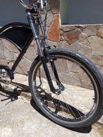Bike longa - Foto 3