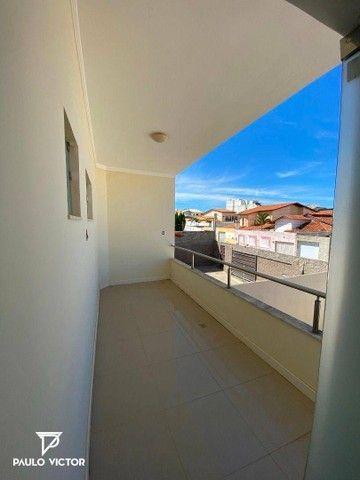 Casa com 4 dormitórios à venda - Candeias - Vitória da Conquista/BA - Foto 13