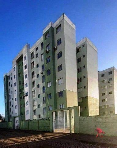 Torres - Apartamento Padrão - Stan - Foto 5