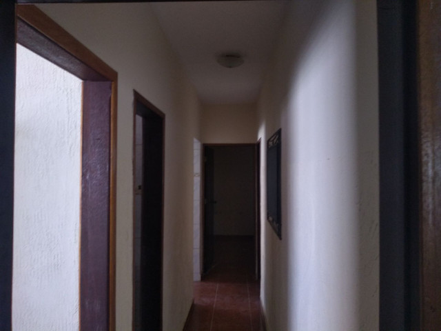 Casa em lambari, 5 minutos do centro - Foto 3