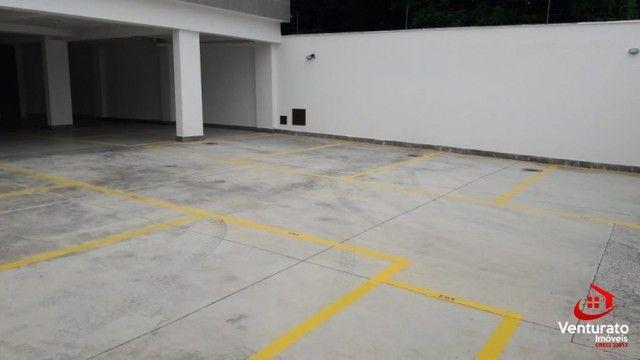 COBERTURA COM 3 QUARTOS NO COPACABANA... - Foto 11
