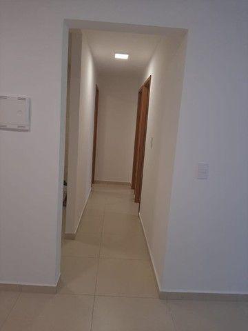 Apartamento em ótima localização em Tambaú - Foto 11