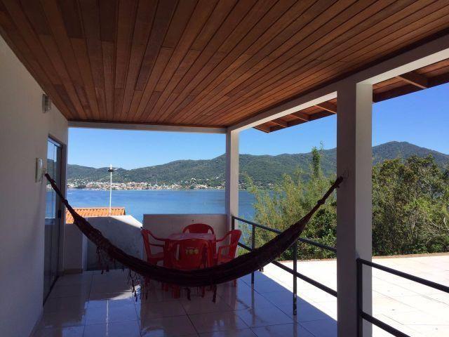 Casa 2 quartos/suítes Florianópolis Lagoa Conceição, Joaquina, Praia Mole e Barra da Lagoa
