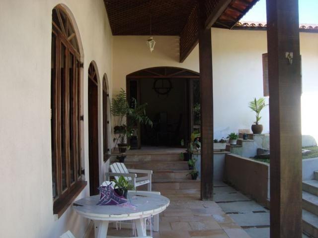 Casa para alugar com 5 dormitórios cod:273-IM326612 - Foto 9