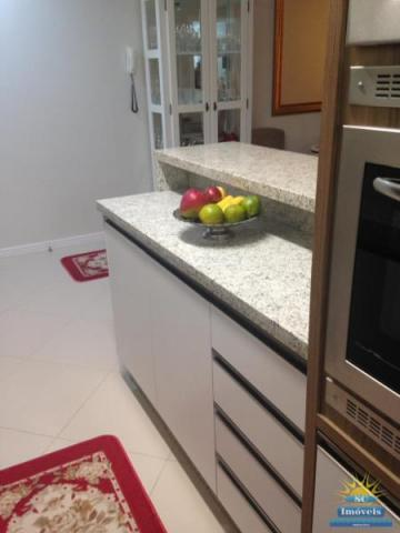 Apartamento à venda com 3 dormitórios em Ingleses, Florianopolis cod:14325 - Foto 15