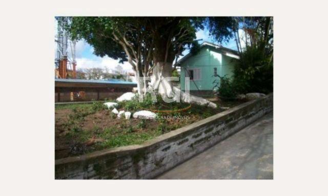 Terreno à venda em Protásio alves, Porto alegre cod:VI3239 - Foto 16