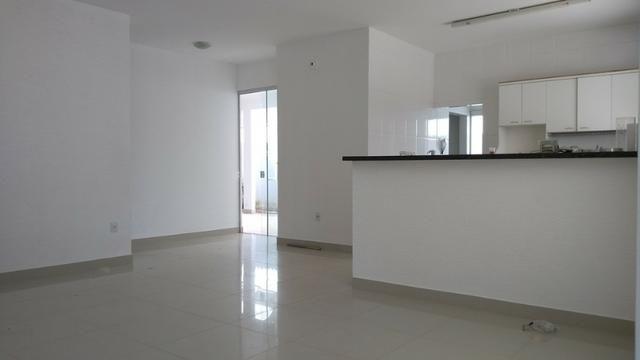 Samuel Pereira oferece: Casa Sobradinho RK 4 Suites Alto Padrão Churrasqueira Aceita troca - Foto 5