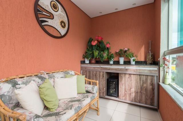 Apartamento 2 quartos no Castelo à venda - cod: 210961