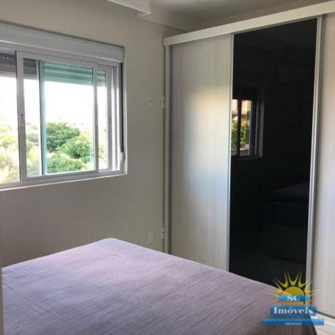 Apartamento à venda com 2 dormitórios em Ingleses, Florianopolis cod:14059 - Foto 8