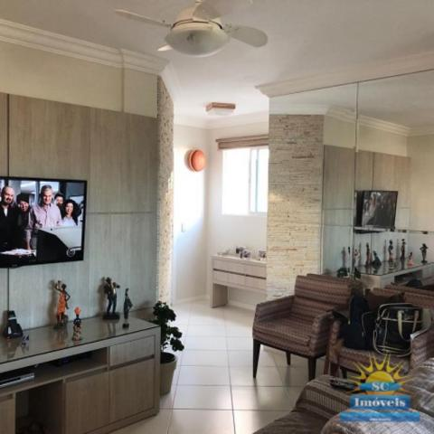 Apartamento à venda com 2 dormitórios em Ingleses, Florianopolis cod:14059 - Foto 11