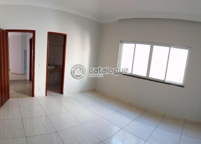 Casa nova em Cidade Verde - 159,38m² - Foto 8