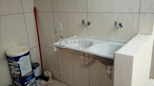 Casa nova em Cidade Verde - 159,38m² - Foto 17