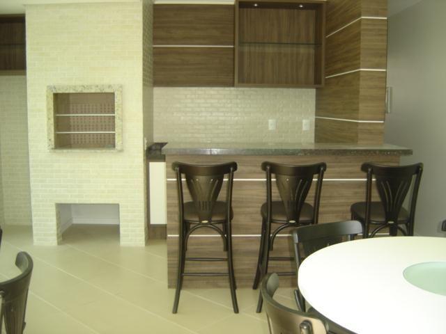 Apartamento à venda com 2 dormitórios em Ingleses, Florianopolis cod:14059 - Foto 20