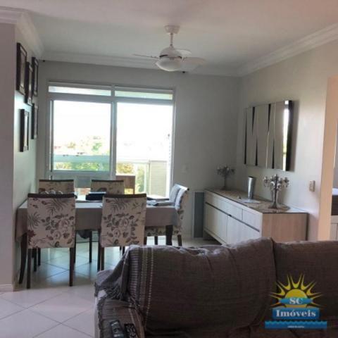 Apartamento à venda com 2 dormitórios em Ingleses, Florianopolis cod:14059 - Foto 13