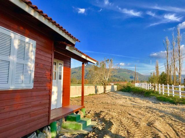 Casa em Urubici/ terreno em Urubici/ Urubici-SC - Foto 2