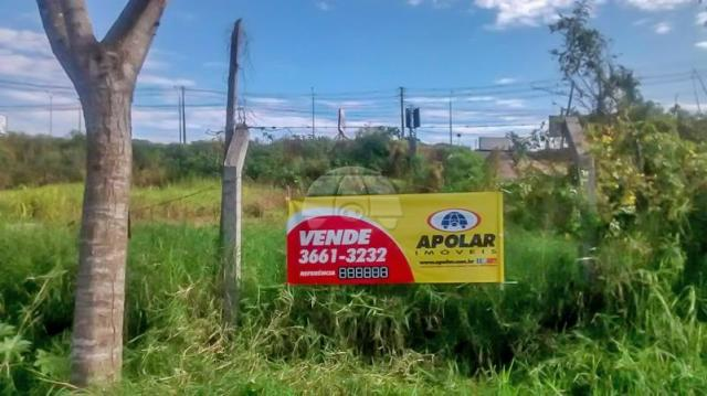 Terreno à venda em Atuba, Curitiba cod:152877 - Foto 2
