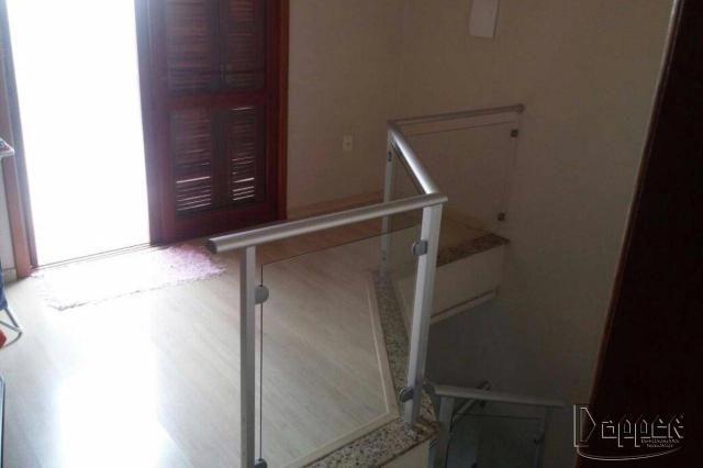 Casa à venda com 2 dormitórios em União, Estância velha cod:15626 - Foto 5