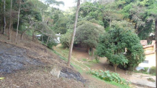 Sítio em Pedro do Rio, Barra Mansa 55.000m² - Foto 12