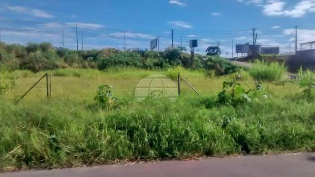 Terreno à venda em Atuba, Curitiba cod:152877