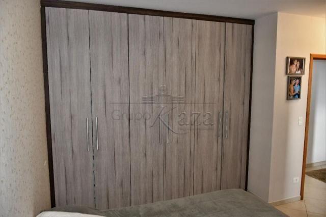 Apartamento à venda com 3 dormitórios em Jardim alvorada, Sao jose dos campos cod:V30070LA - Foto 6