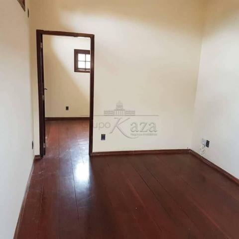Casa à venda com 3 dormitórios em Bosque dos eucaliptos, Sao jose dos campos cod:V29738LA - Foto 15