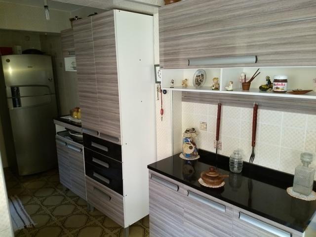 Casa à venda com 5 dormitórios em João pinheiro, Belo horizonte cod:20295 - Foto 16