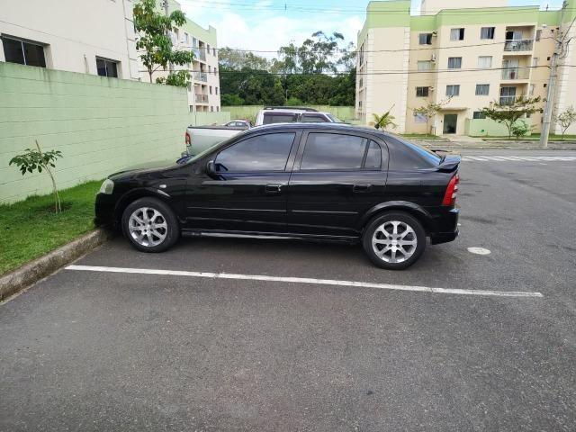 Gm - Chevrolet Astra - Foto 6