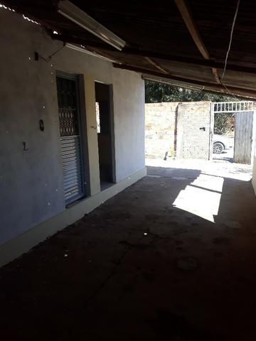 Casa no Barretinho - Foto 17