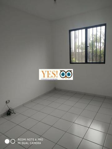 Apartamento 3/4 para Aluguel Cond. Vila Das Flores - Muchila - Foto 16