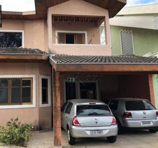 Casa de condomínio à venda com 4 dormitórios cod:V30048SA - Foto 19