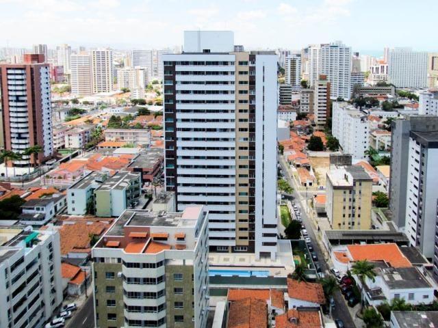 Apartamento de 100 Metros na Aldeota, de R$ 850.000,00 Por 650.000,00 - Foto 9