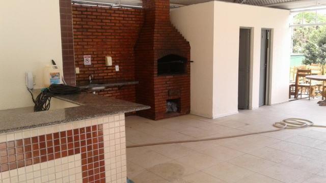 Apartamento nascente no Guararapes - 3 suites e lazer completo - Foto 19