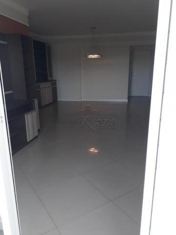Apartamento à venda com 3 dormitórios em Jardim america, Sao jose dos campos cod:V29797LA - Foto 10