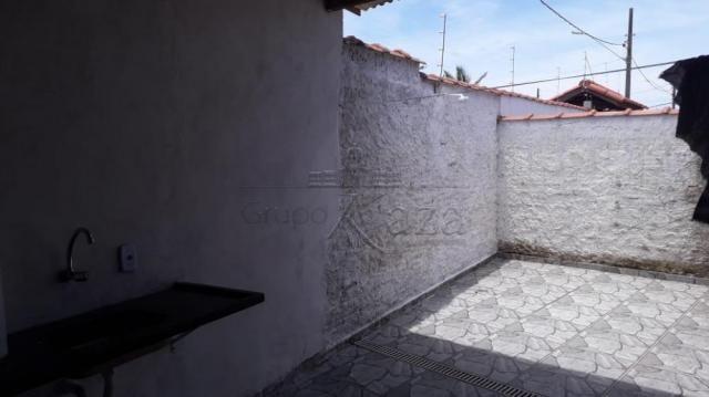 Casa de condomínio à venda com 2 dormitórios cod:V30111LA - Foto 10