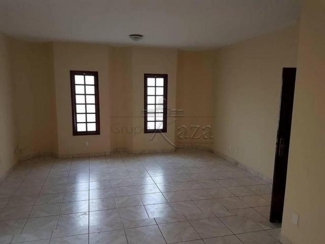 Casa à venda com 3 dormitórios em Bosque dos eucaliptos, Sao jose dos campos cod:V29738LA - Foto 8