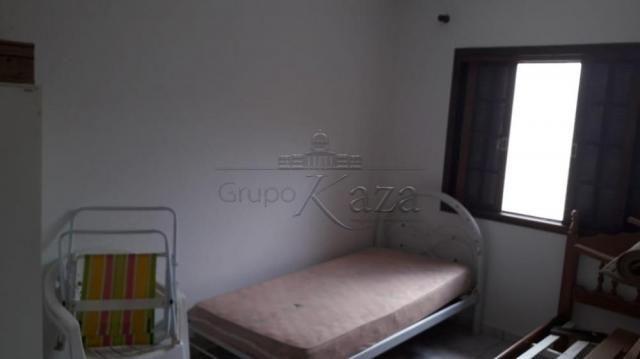 Casa de condomínio à venda com 2 dormitórios cod:V30111LA - Foto 9