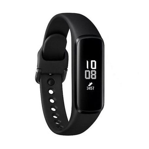Relógio Smartwatch Samsung Galaxy Fit SM-R375