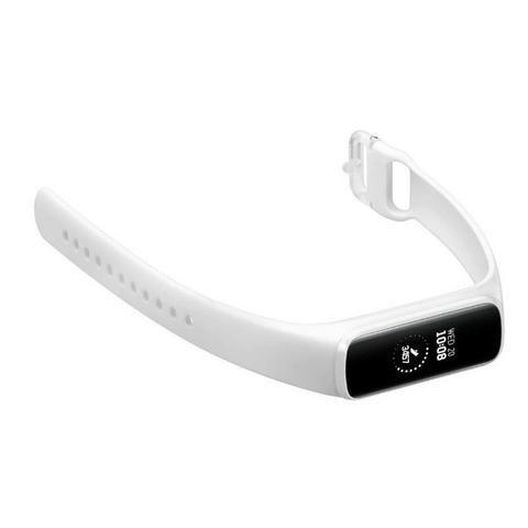 Relógio Smartwatch Samsung Galaxy Fit SM-R375 - Foto 3