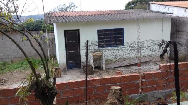 Casa à venda com 5 dormitórios em Vila iracema, Sao jose dos campos cod:V30163LA - Foto 9