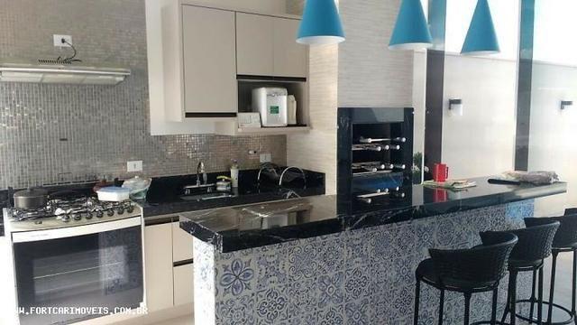 Casa Térrea SemiNova c\ 4 Suítes no Condomínio Portinari r$ 1.050.000,00 - Foto 13