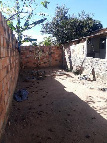 Casa no Barretinho - Foto 9