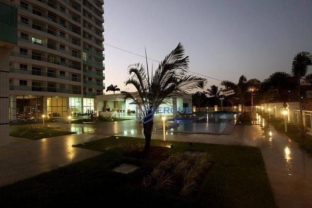 Apartamento com 3 dormitórios à venda, 71 m² por R$ 540.971,12 - Engenheiro Luciano Cavalc - Foto 20